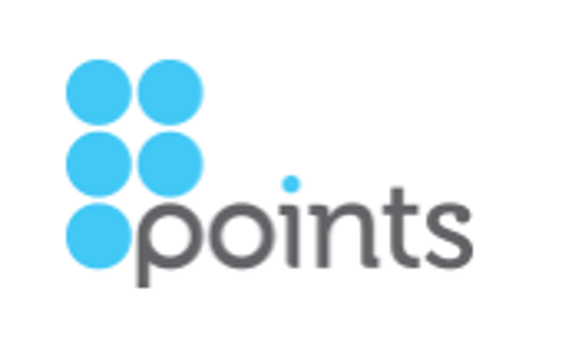 Points Coupons