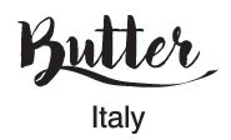 Butter Shoes Coupons
