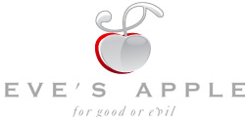 Eves Apple Coupons