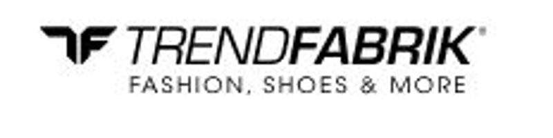 TrendFabrik Coupons