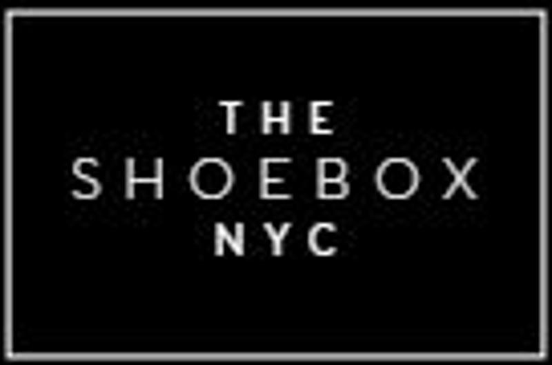 Shop The Shoe Box Promo Codes