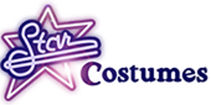 Star Costumes Coupon Codes