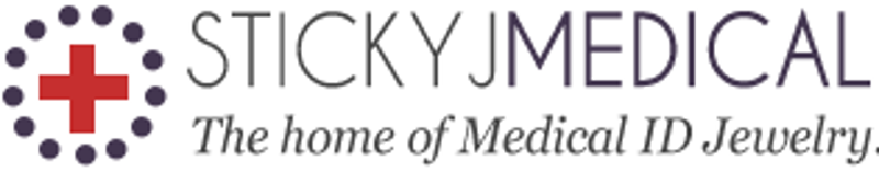 StickyJ Medical Coupons