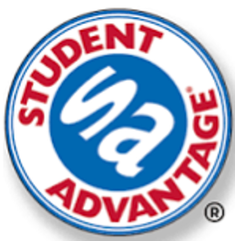 Student Advantage Coupons
