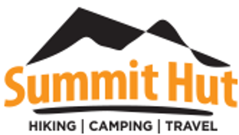 Summit Hut Coupons