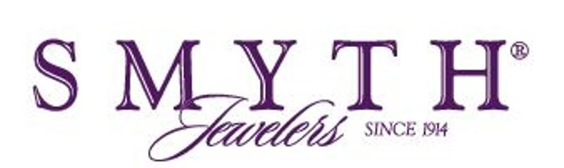 Smyth Jewelers Coupons