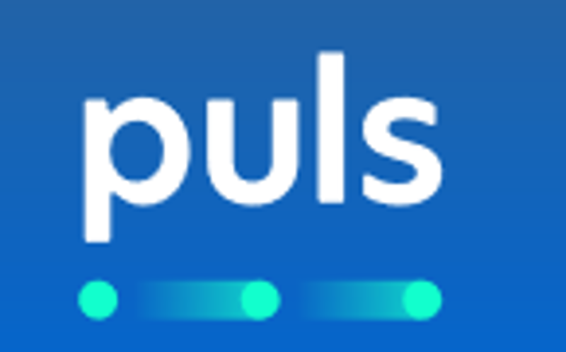 Puls Coupon Codes