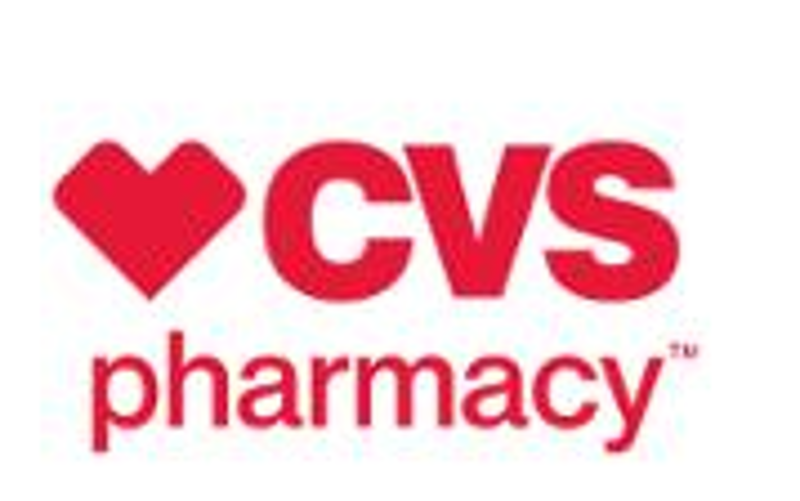 CVS Passport Photos $5.99 After Coupon & $25 Cvs Prescription Coupon