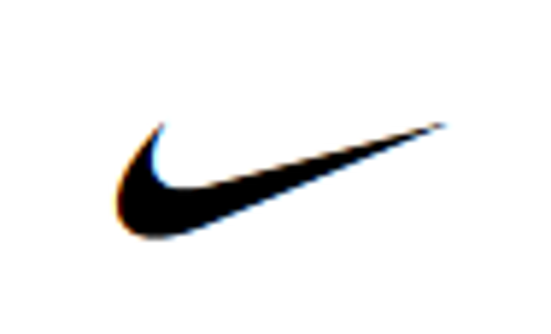 Nike Promo Code 20 Off Coupon Codes 2018