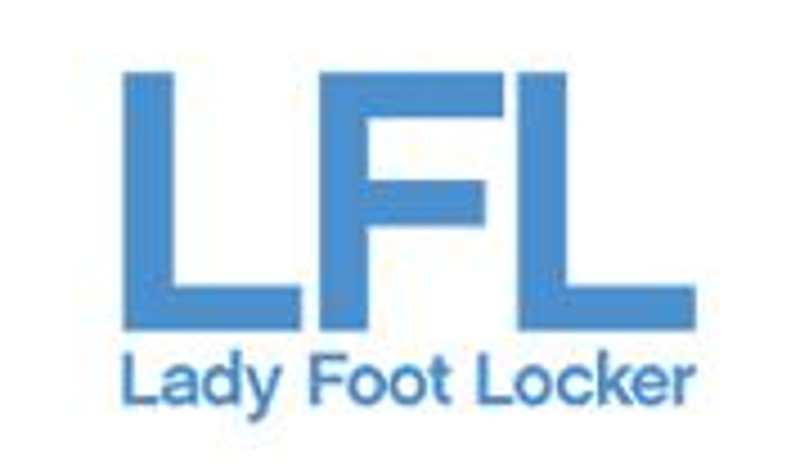 Printable coupons for lady foot locker in store