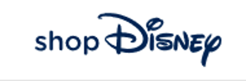 Shop Disney Coupons