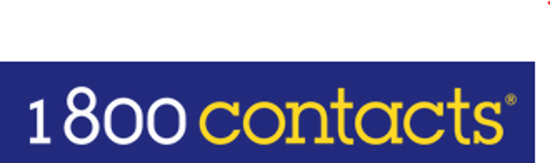1800Contacts Coupon Codes