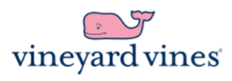 Vineyard Vines Coupons