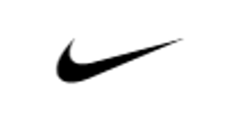 Nike Factory Store Coupons