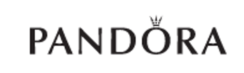 Pandora Jewelry Coupons