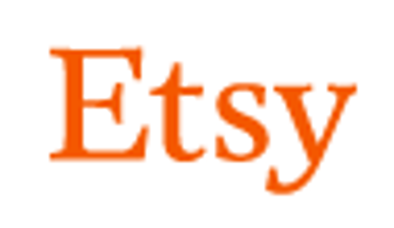 Etsy Coupons