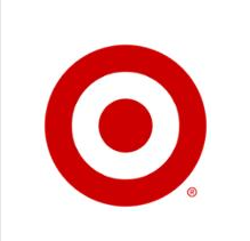 Target coupons in store