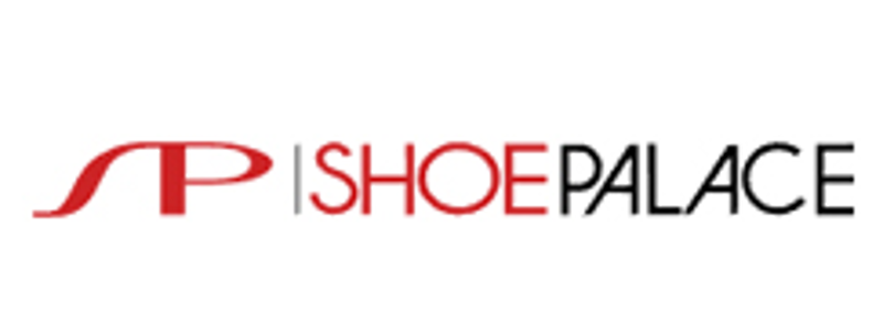 Shoe Palace Coupons