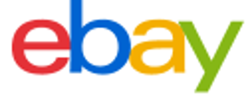 ebay-canada
