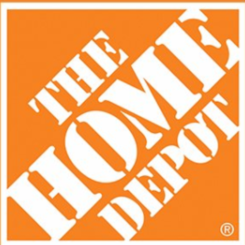 Home Depot Canada Coupons