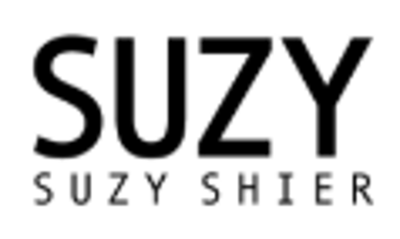Suzy Shier Coupons