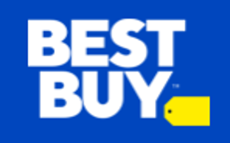 3544346ff2c4e8 Best Buy Coupons 20% OFF Entire 25% OFF Promo Code 2019