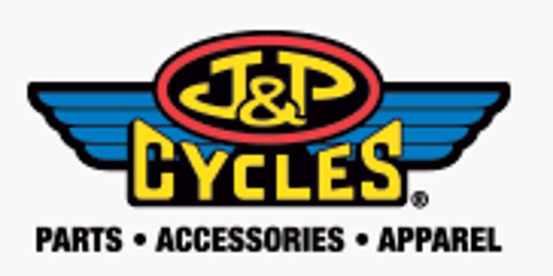 j-p-cycles
