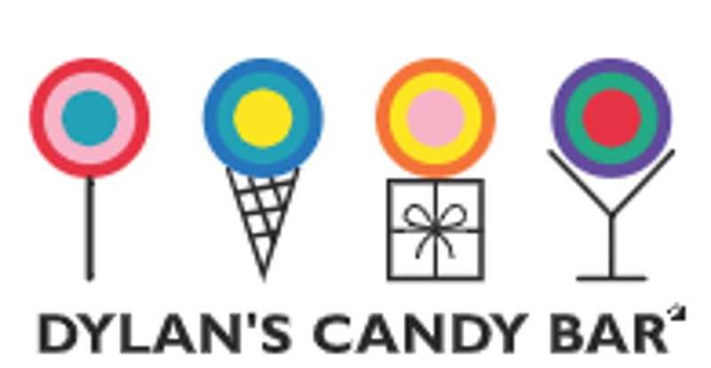 Dylans Candy Bar Promo Codes
