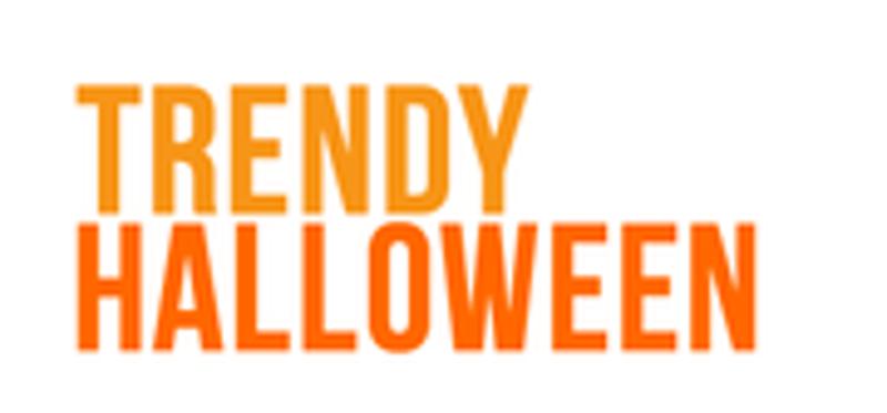 trendy-halloween