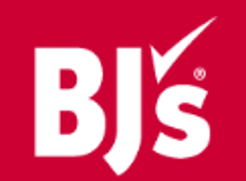 BJs Coupons