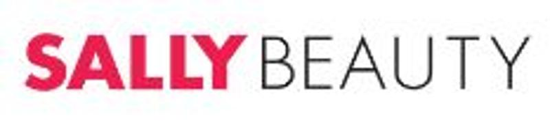 Sally Beauty Supply $10 Off $20