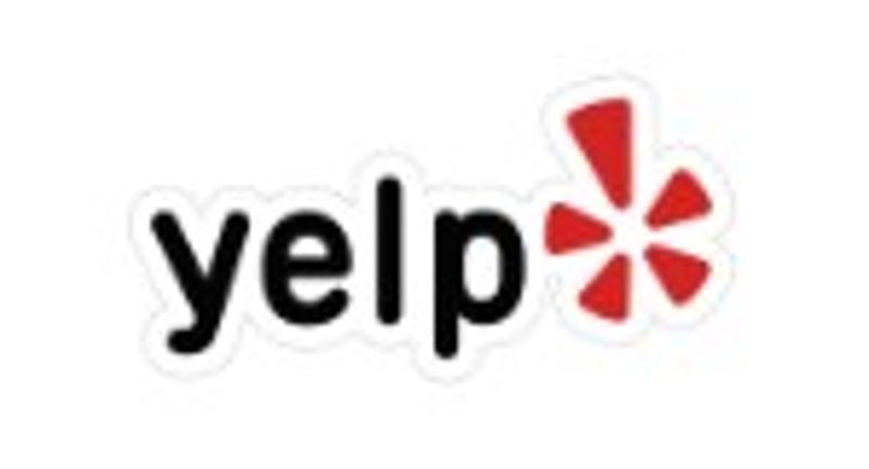 Yelp Advertising Promo Codes
