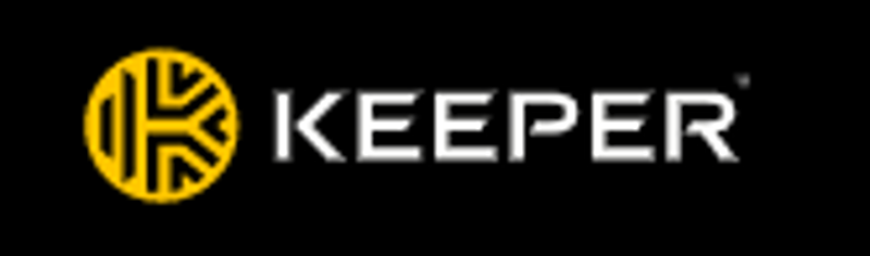 Keeper Security Promo Codes