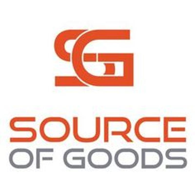 Source of Goods Coupons