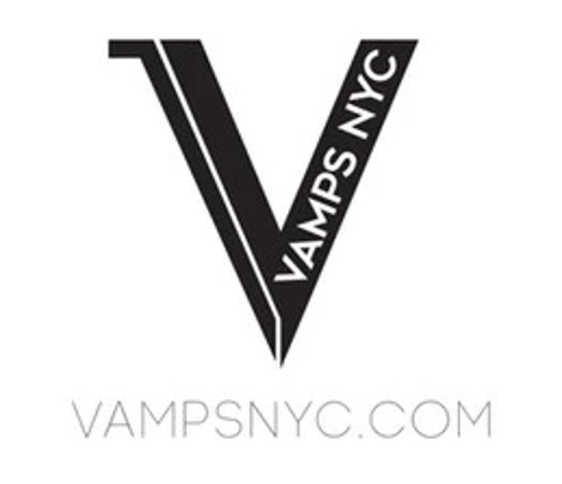 Vamps NYC Coupons