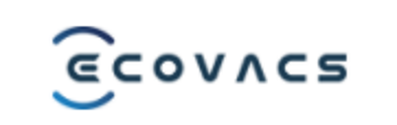 ECOVACS Coupon Codes