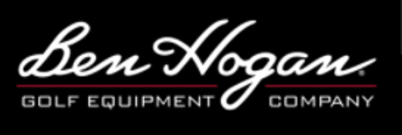 Ben Hogan Golf Discount Codes
