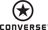 Converse Outlet Coupon: Up to 60% OFF on Select Sale