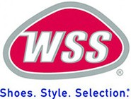 WSS Shoes Coupon 15% OFF Instantly with Email Sign-Up