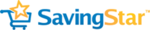 SavingStar Coupons: Up to $10 OFF on All Items Sitewide