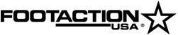 Footaction Coupon Codes, Promos & Sales