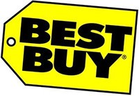 Best Buy 20% OFF on Personal Care Items