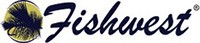 Fishwest Coupon Code: Extra 5% OFF Any Closeout Item + FREE Shipping