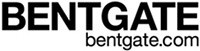 BentGate Coupon: Over 60% OFF on Sale Items