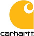 Carhartt Promo Code: 10% OFF Flame-Resistant Products