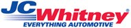JCWhitney Coupon Code: 8% OFF on Orders of $99+