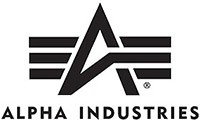 Alpha Industries Promo Code 15% OFF on Your Order