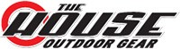 The House Outdoor Gear Coupon: Up to 40% OFF on Past Season's Snowboard Gear