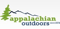 Appalachian Outdoors Promo Code 50% OFF