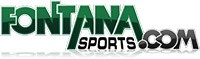 Fontana Sports Coupon: Up to 50% OFF on Winter Sale